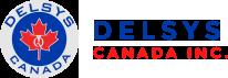 Delsys Canada